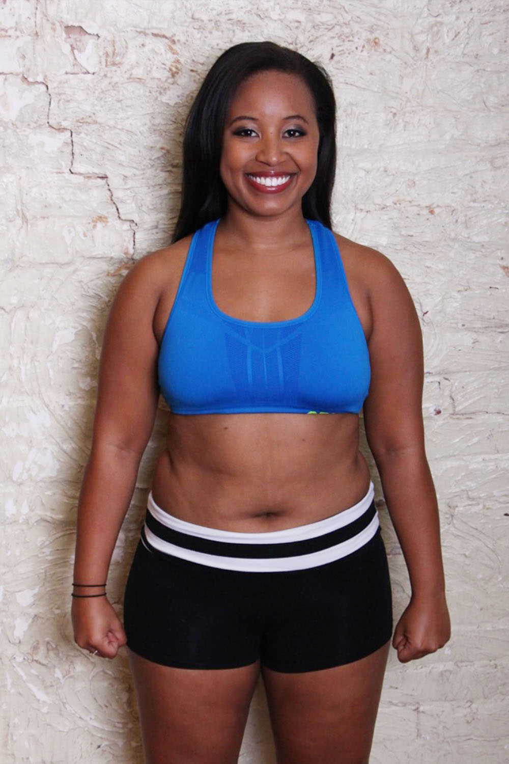 Snatched in Six Weeks | Mark Fisher Fitness | Total Body